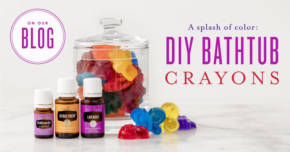 blog-A-splash-of-color-DIY-bathtub-crayons_Header_US_SM_0418