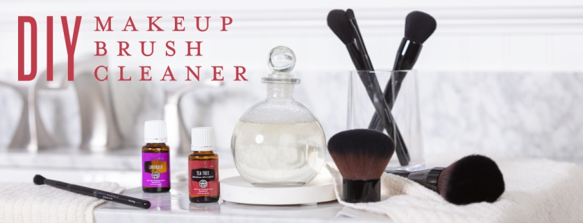 blog-DIY-makeup-brush-cleaner_Header_US